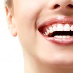 Cambria Dental News