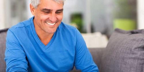 Chester Dental Implants