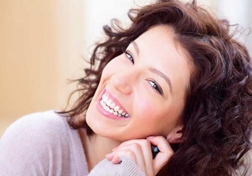 Chester Dental Implant Clinic Wrexham