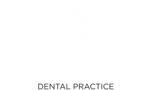Cambria Dental