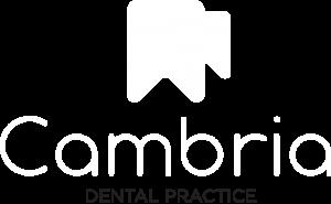 Cambria Dental Practice Chester