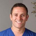 Chester Dentist Fraser Hewitt